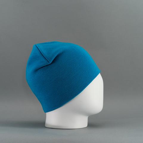Nordski Classic шапка azure