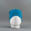 Nordski Classic шапка azure - 3