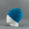 Nordski Classic шапка azure - 2