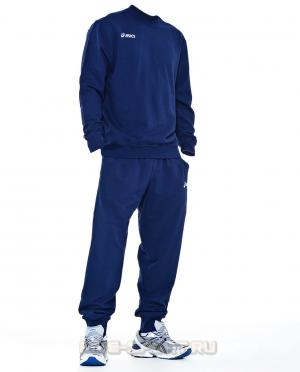 Asics Suit Patrik Костюм спортивный