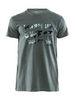 Craft Graghic футболка мужская - 1