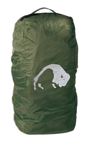 Tatonka Luggage Cover L водонепроницаемый чехол cub