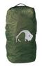 Tatonka Luggage Cover L водонепроницаемый чехол cub - 1