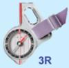 Moscompass 3 спортивный компас - 4