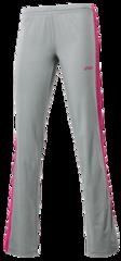 Брюки Женские Asics Jersey W-UP Pant для бега