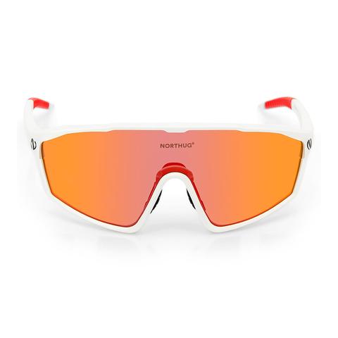 NORTHUG Sunsetter очки солнцезащитные white