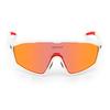 NORTHUG Sunsetter очки солнцезащитные white - 1
