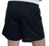 Волейбольные шорты Asics Short Zona dark blue - 2