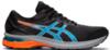 Asics Gt 2000 9 Trail кроссовки для бега мужские черные (Распродажа) - 1