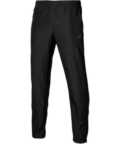Мужские беговые брюки Asics Woven Pant
