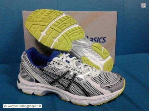 Кроссовки для бега Asics Gel Trounce мужские - 3