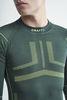 Craft Active Intensity мужское термобелье комплект green-black - 4