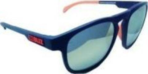 Bliz Active Ace спортивные очки matt blue
