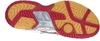 Asics Gel-Rocket 6 кроссовки волейбольные женские - 1