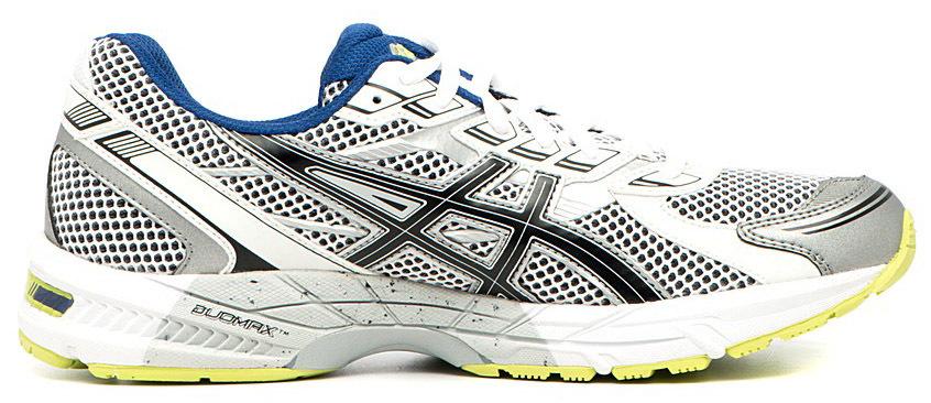 Кроссовки для бега Asics Gel Trounce мужские - 4