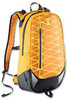 Рюкзак Nike Cheyenne Vapor Ii Backpack orange - 3