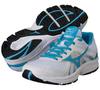 Mizuno Crusader 8 женские кроссовки для бега - 1