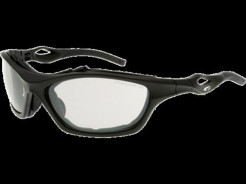 Goggle Riza спортивные солнцезащитные очки black