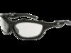 Goggle Riza спортивные солнцезащитные очки black - 1