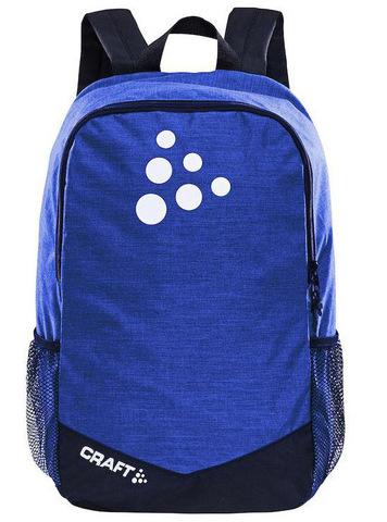 Craft Practice рюкзак blue