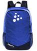 Craft Practice рюкзак blue - 1
