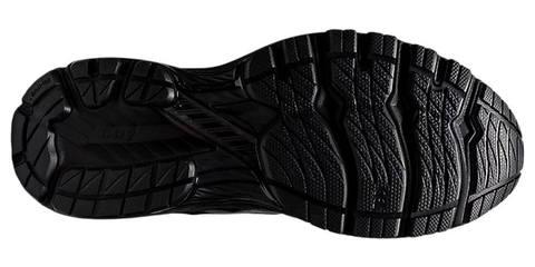 Asics Gt 2000 9 кроссовки для бега мужские черные