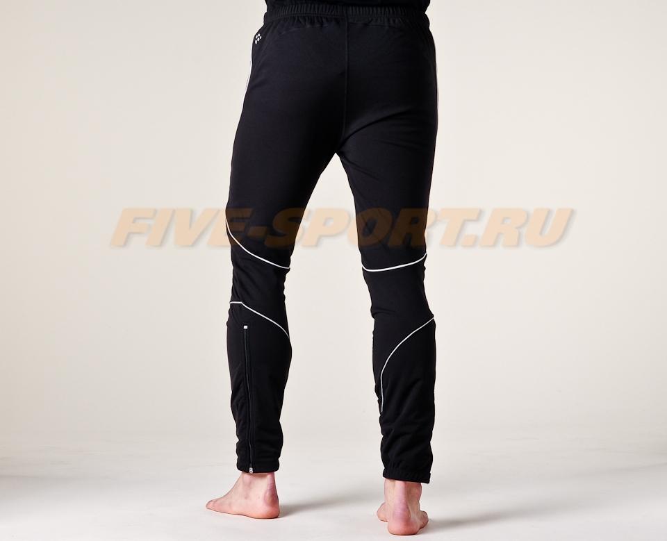 Лыжные брюки Craft New Storm мужские - 4
