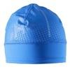 Craft Livigno Printed лыжная шапка синяя - 1