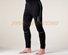 Лыжные брюки Craft New Storm мужские - 3