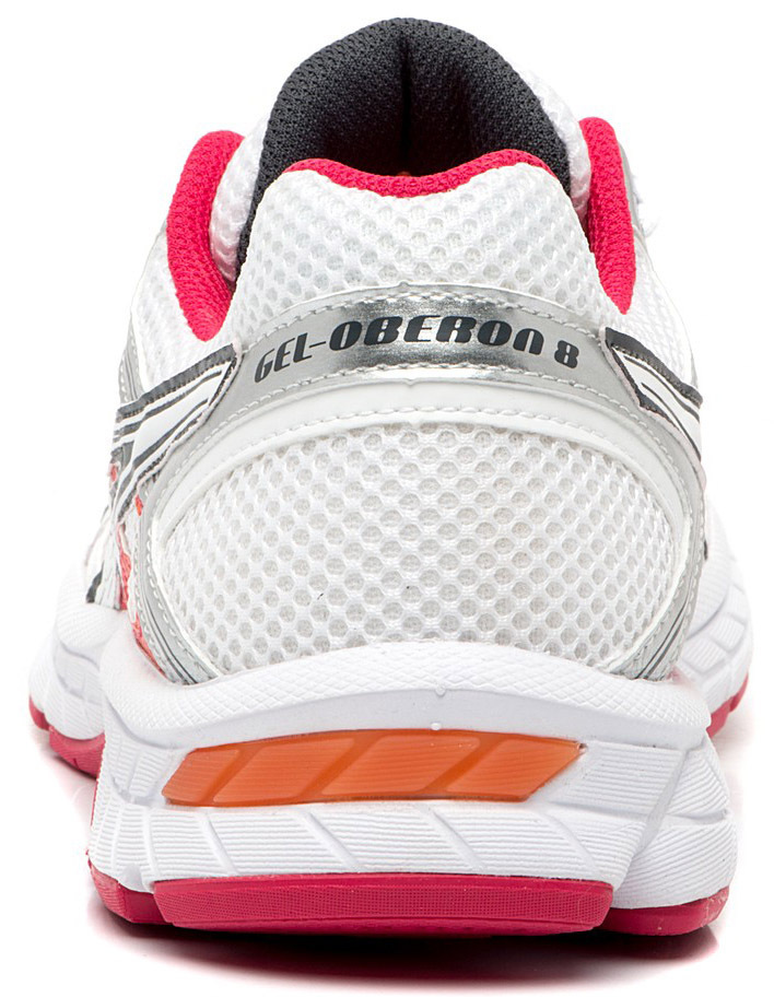 Кроссовки для бега женские Asics Gel Oberon 8 - 4