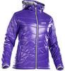 Куртка 8848 Altitude Elwin Primaloft Purple - 1