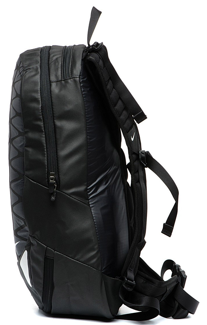Рюкзак Nike Cheyenne Vapor Ii Backpack black - 2