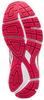 Кроссовки для бега женские Asics Gel Oberon 8 - 3