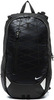 Рюкзак Nike Cheyenne Vapor Ii Backpack black - 6