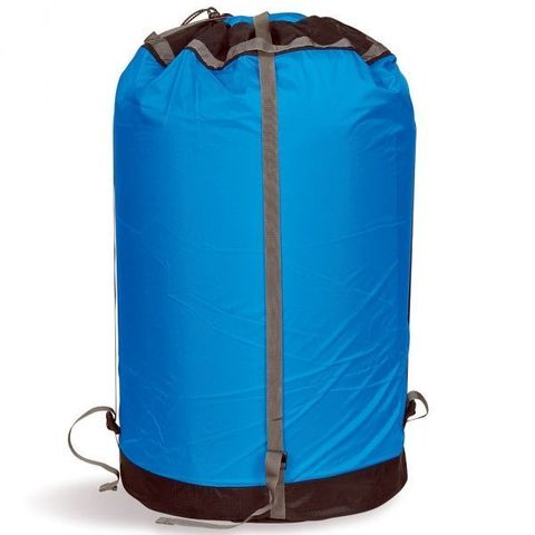 Tatonka Tight Bag L компрессионный мешок синий
