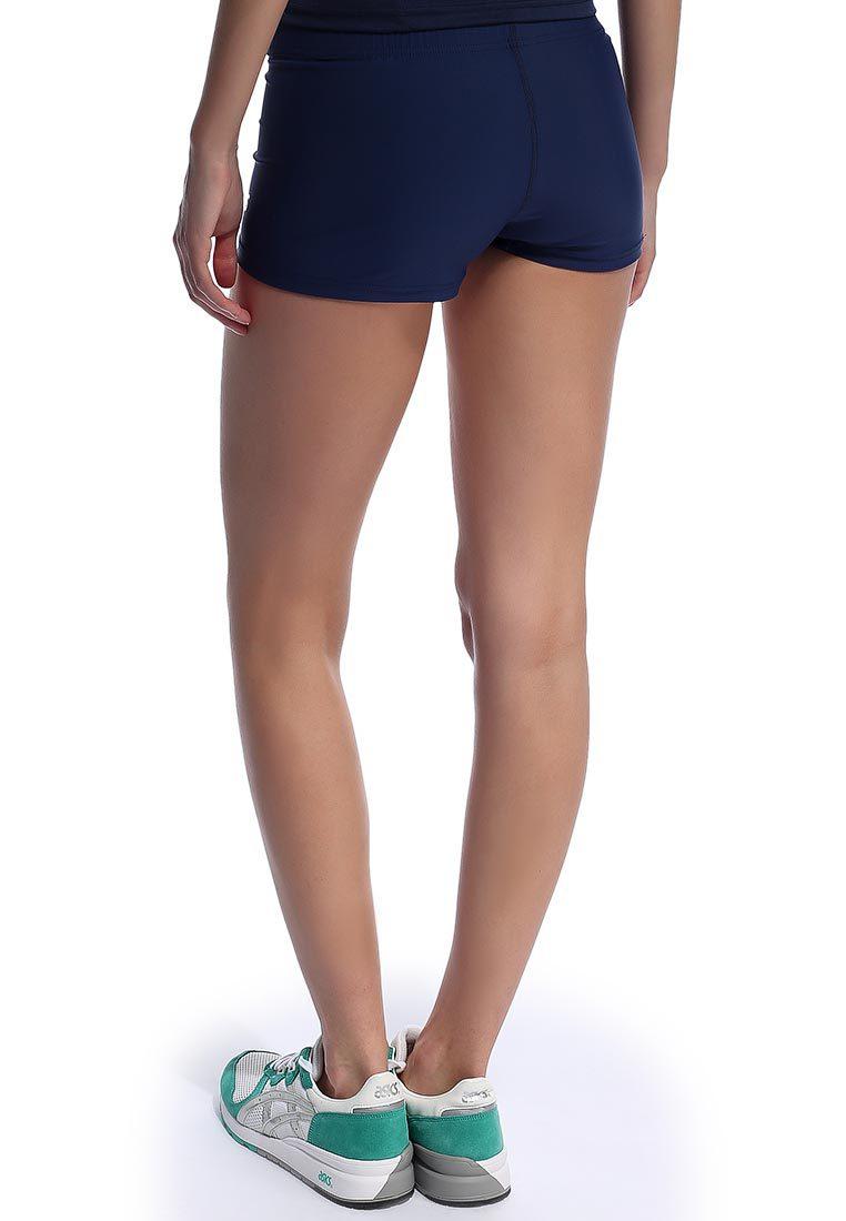 Шорты женские Asics Short Jump Lady - 2
