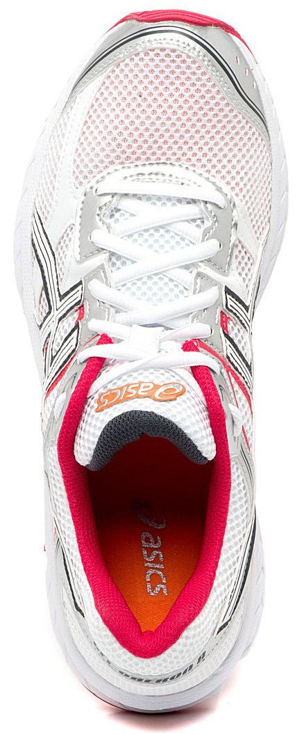 Кроссовки для бега женские Asics Gel Oberon 8 - 5