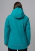 Nordski Pulse лыжная утепленная куртка женская - 3