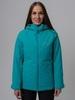 Nordski Pulse лыжная утепленная куртка женская - 2