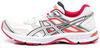 Кроссовки для бега женские Asics Gel Oberon 8 - 1