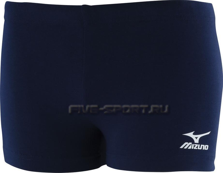 Mizuno Game Tight Тайтсы волейбольные - 2