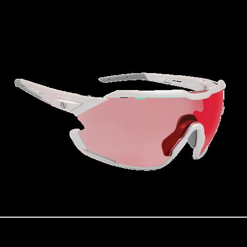NORTHUG Gold Performance спортивные очки white-grey
