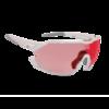 NORTHUG Gold Performance спортивные очки white-grey - 4