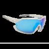 NORTHUG Gold Performance спортивные очки white-grey - 1