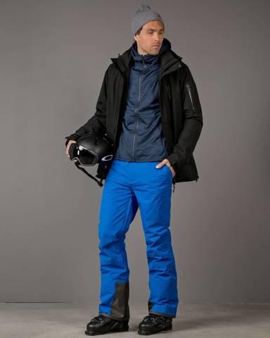 8848 Altitude Wandeck горнолыжные брюки мужские blue