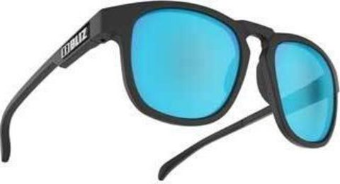 Bliz Active Ace спортивные очки matt black
