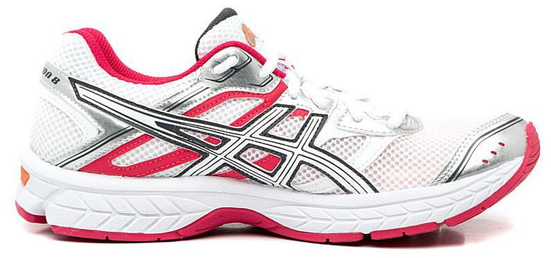 Кроссовки для бега женские Asics Gel Oberon 8 - 2