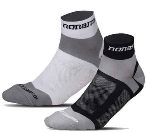 NONAME TRAINING спортивные носки 2 пары