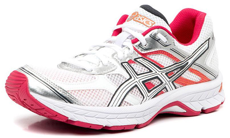 Кроссовки для бега женские Asics Gel Oberon 8 - 6