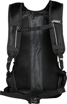 Рюкзак Asics Running Backpack - 1